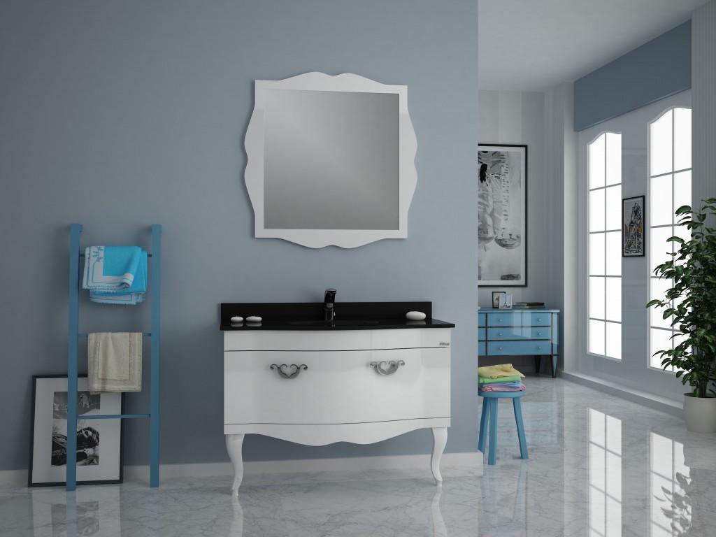 3 Boyutlu Banyo Dolabı Ürün Kataloğu 3D   R  N MODELLEME VE 3D BANYO DOLABI   R  N KATALO  U www