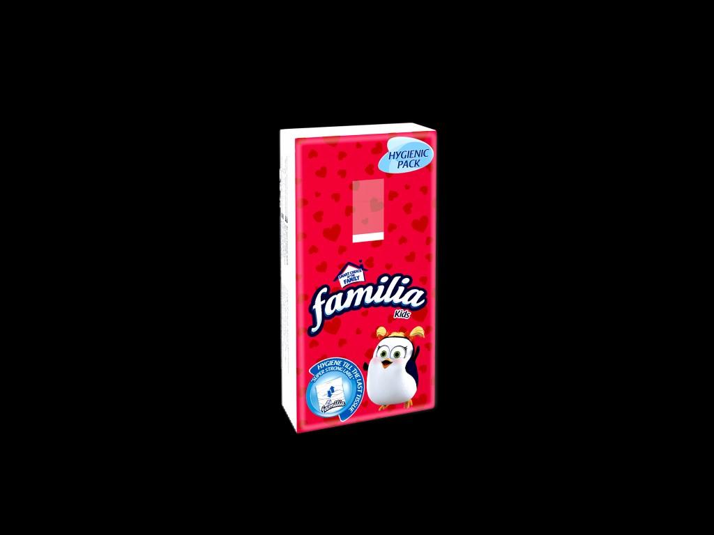 3 Boyutlu Ürün Modelleme Familia Temizlik Ürünleri 3D   r  n modelleme ve 3 boyutlu   izim animam 12 1