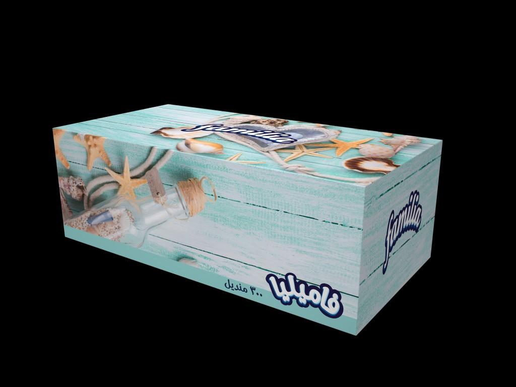 3 Boyutlu Ürün Modelleme Familia Temizlik Ürünleri 3D   r  n modelleme ve 3 boyutlu   izim animam 13