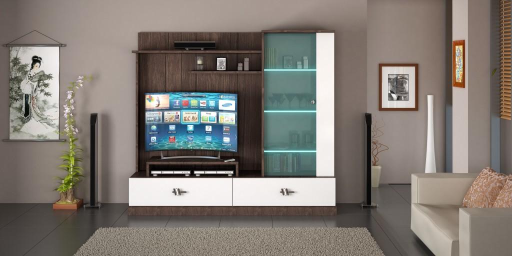3 Boyutlu Mobilya Ürün Kataloğu 3D Mobilya   r  n Modelleme 3D   r  n Katalo  u www