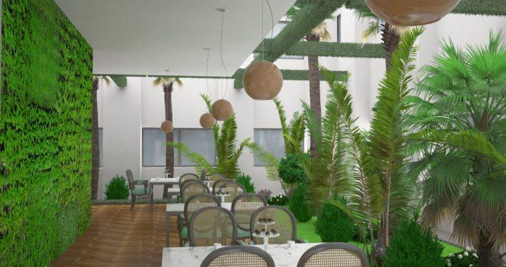 3d modelleme & tasarım 3D Modelleme & Tasarım 3D Rezidans Botanik Cafe ve 3D Restaurant Modelleme ve Tasar  m www 3d modelleme & tasarım 3D Modelleme & Tasarım 3D Rezidans Botanik Cafe ve 3D Restaurant Modelleme ve Tasar C4 B1m www