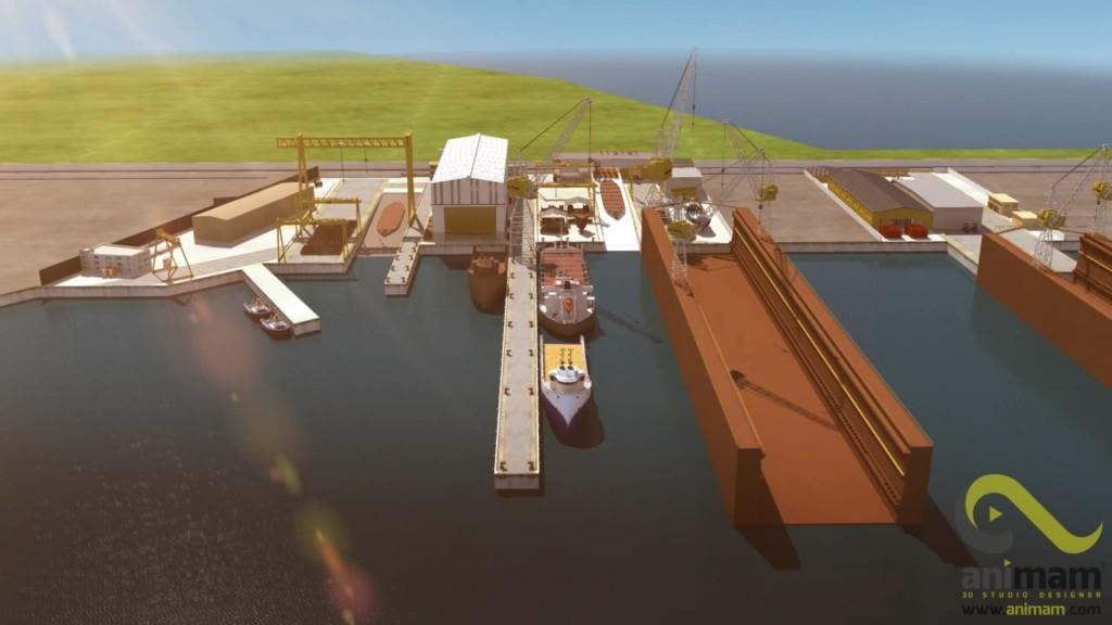 Çalışmalarımız Neler Yaptık ? 3D Tersana Gemi yap  m   Animasyonu    Milli Savunma Bakanl       Milgem Projesi Çalışmalarımız Neler Yaptık ? 3D Tersana Gemi yap C4 B1m C4 B1 Animasyonu  E2 80 9DMilli Savunma Bakanl C4 B1 C4 9F C4 B1 Milgem Projesi E2 80 9D