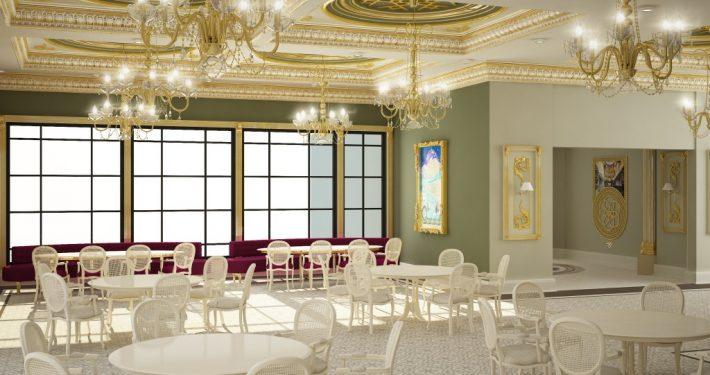 3d modelleme & tasarım 3D Modelleme & Tasarım Cafe ve Restaurant 3D Modelleme ve Tasar  m www 3d modelleme & tasarım 3D Modelleme & Tasarım Cafe ve Restaurant 3D Modelleme ve Tasar C4 B1m www