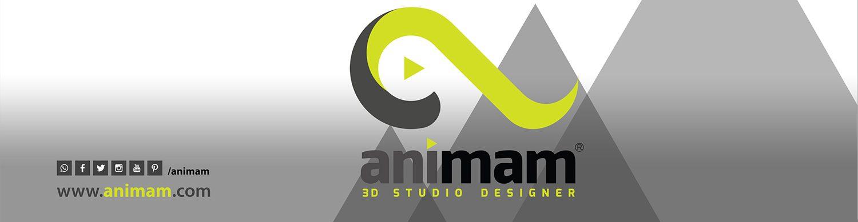 3d modelleme ve 3d animasyon Anasayfa Animam 1 1500x389