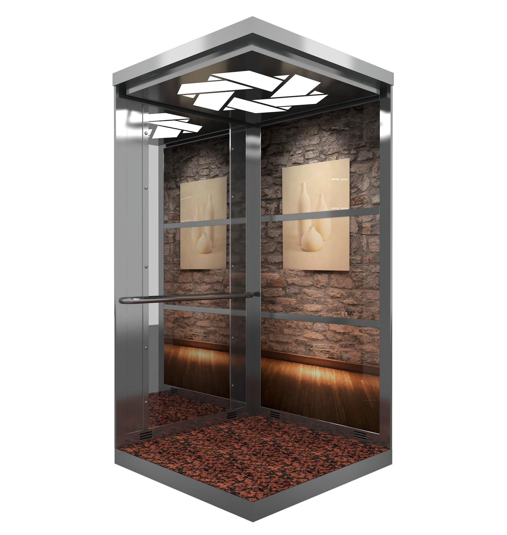 3 boyutlu asansör kabin Çizimleri 3 Boyutlu Asansör Kabin Çizimleri Asans  r Kabinleri 3 Boyutlu   izim www