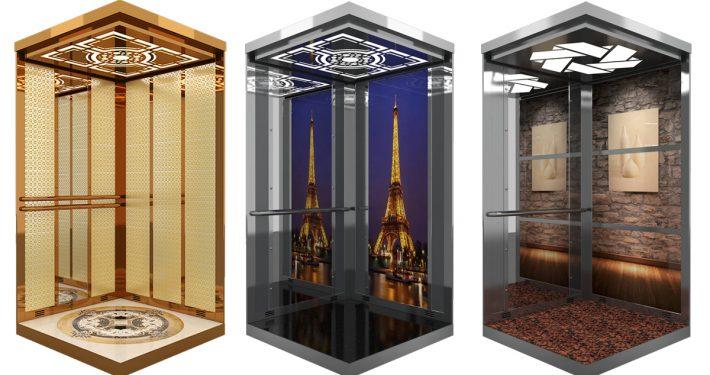 3d modelleme & tasarım 3D Modelleme & Tasarım Asans  r Kabinleri 3 Boyutlu   izim www 3d modelleme & tasarım 3D Modelleme & Tasarım Asans C3 B6r Kabinleri 3 Boyutlu  C3 A7izim www