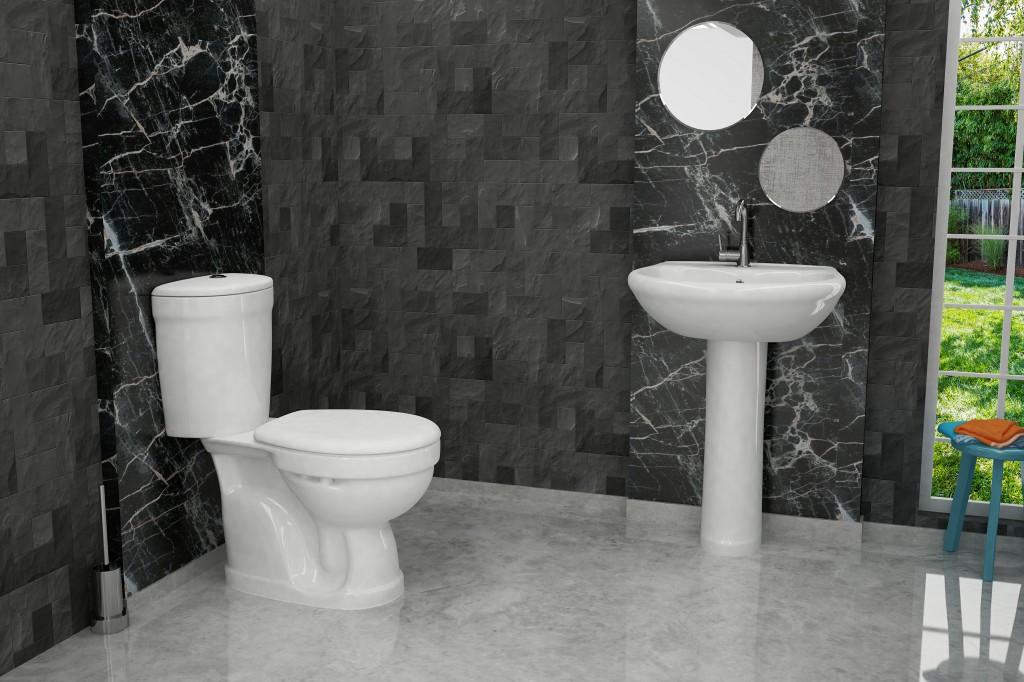 3 Boyutlu Vitrifiye Banyo Ürünleri FormatFactory3 Boyutlu banyo   r  nleri vitrifiye   izimleri www