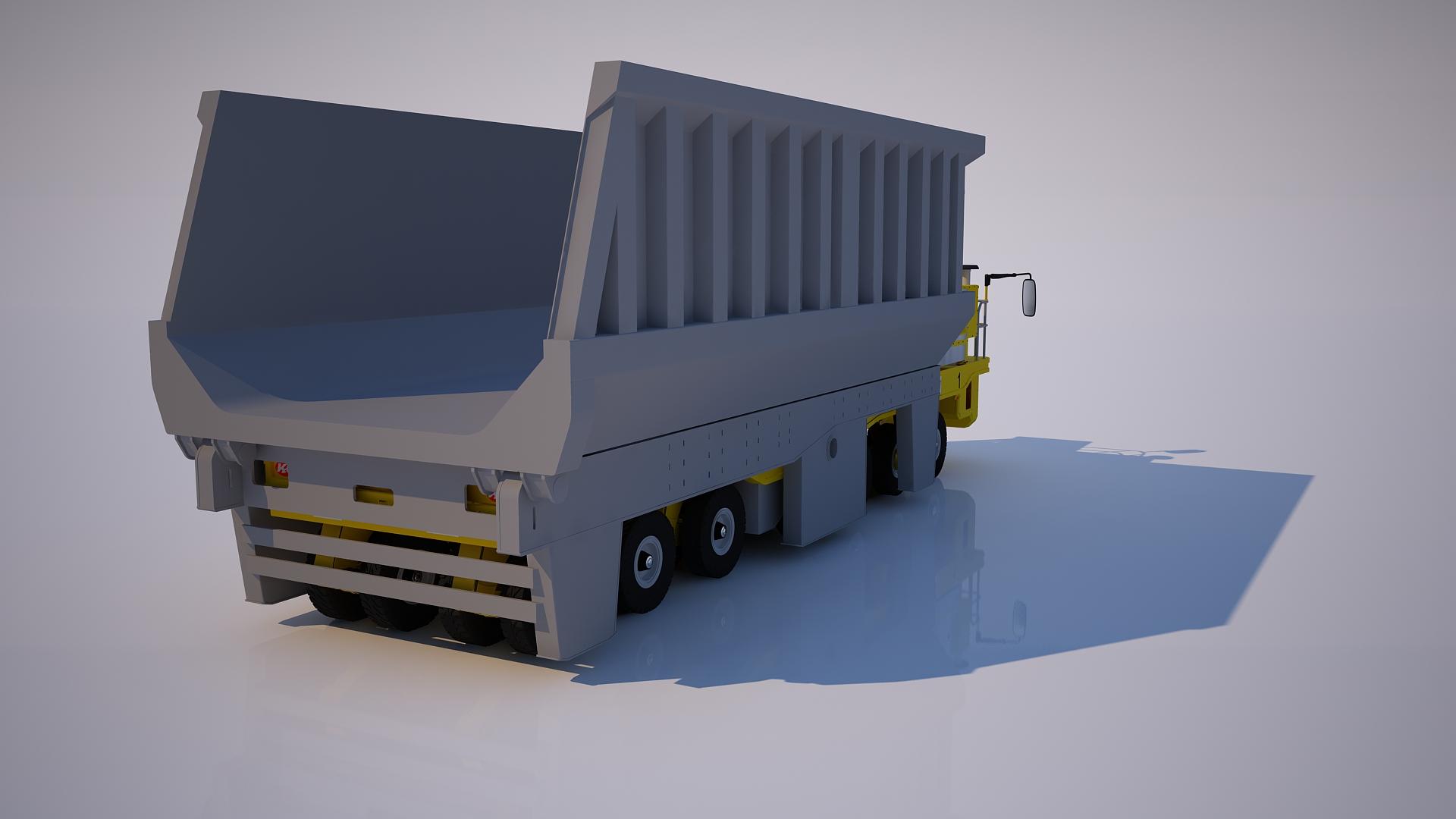 otomatik taslak 3 Boyutlu Vinç Modelleme 3 Boyutlu Liman Vin   ve Ta    y  c   Tersane Animasyonu Animam 8