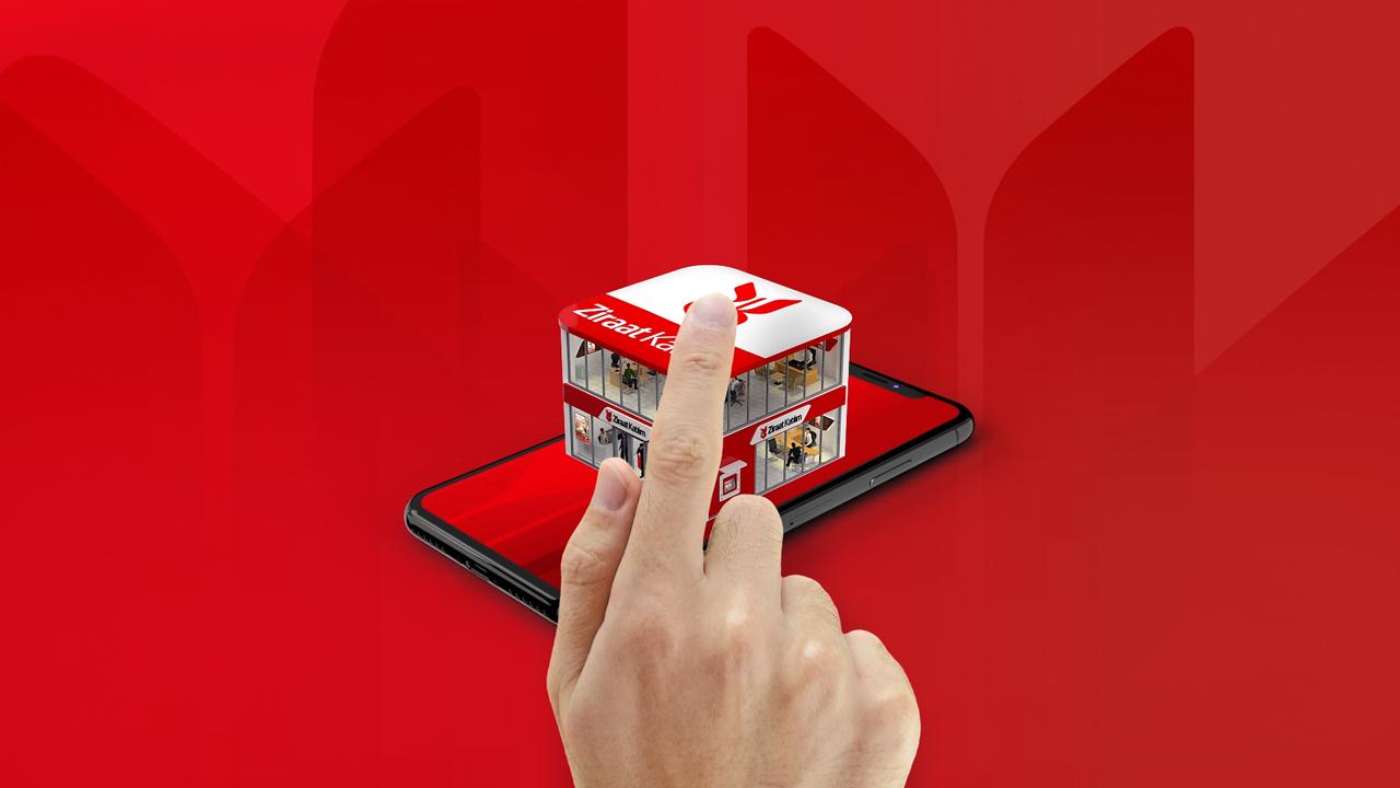 Ziraat Katılım 3D reklam Filmi Çalışmalarımız Neler Yaptık ? Ziraat Kat  l  m 3D reklam Filmi Çalışmalarımız Neler Yaptık ? Ziraat Kat C4 B1l C4 B1m 3D reklam Filmi